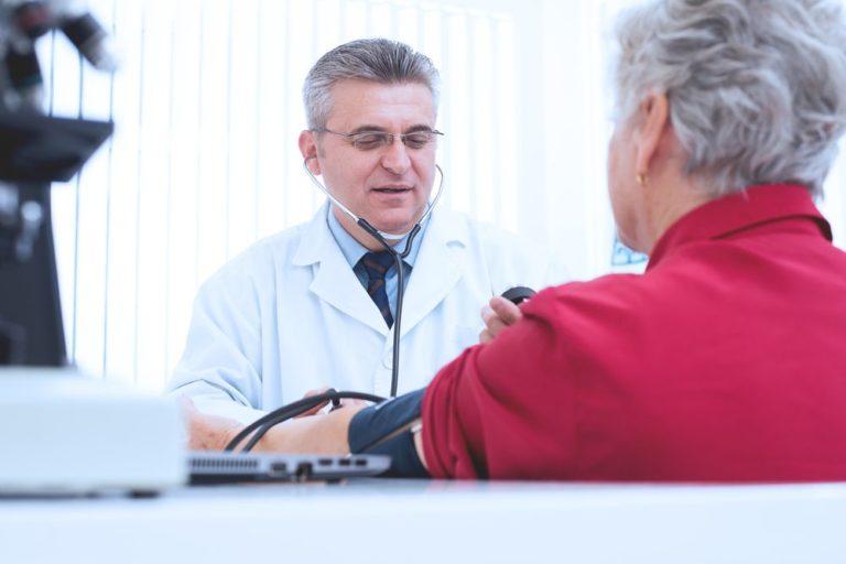 Management of Acute and Chronic Illness